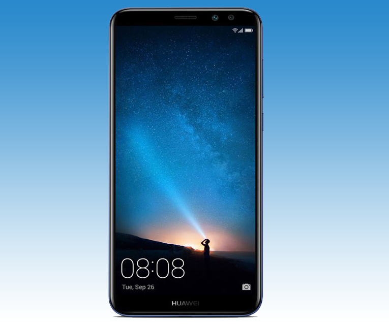 Huawei Nova 2i Price in Nepal