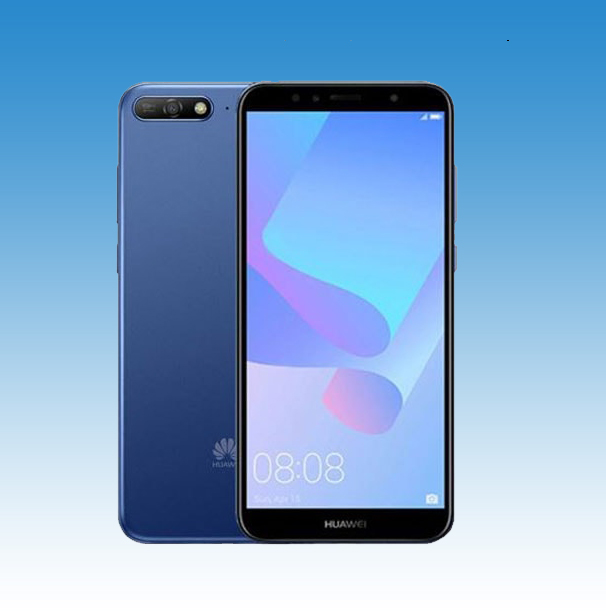 Huawei Y6 Prime 2018  Price in Nepal
