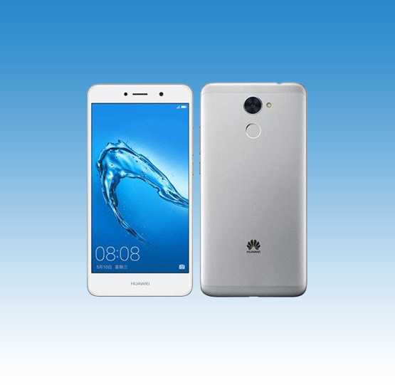 Huawei Y7 Prime Price in Nepal