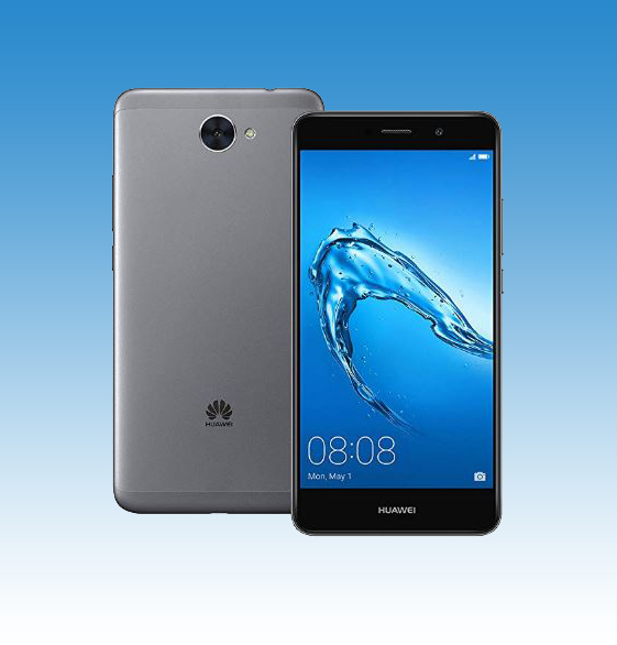 Huawei Y7  Price in Nepal