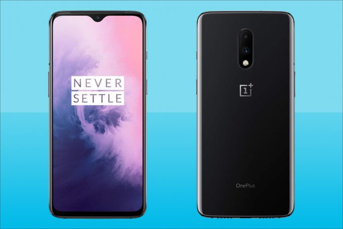 oneplus-7-price-in-nepal